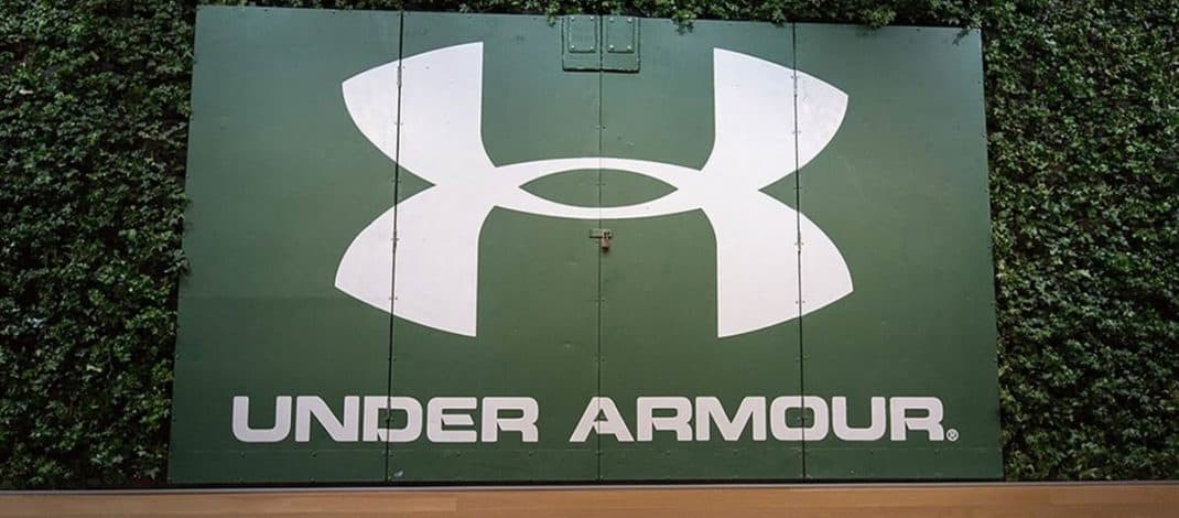 150 Million Under Armour's MyFitnessPal Accounts Compromised