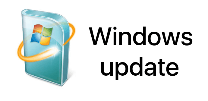 Microsoft Windows Security Updates For May 2020