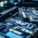 Windows 10 to Start Warning Users of Upcoming SSD Failure